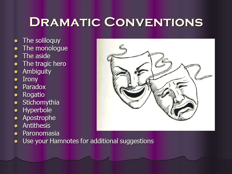 antithesis in hamlet act 5 Learning esources hamlet: out of joint antithesis is the key to understanding hamlet and his • act 1 scene 5 the ghost and hamlet • act 2 scene 2 hamlet.
