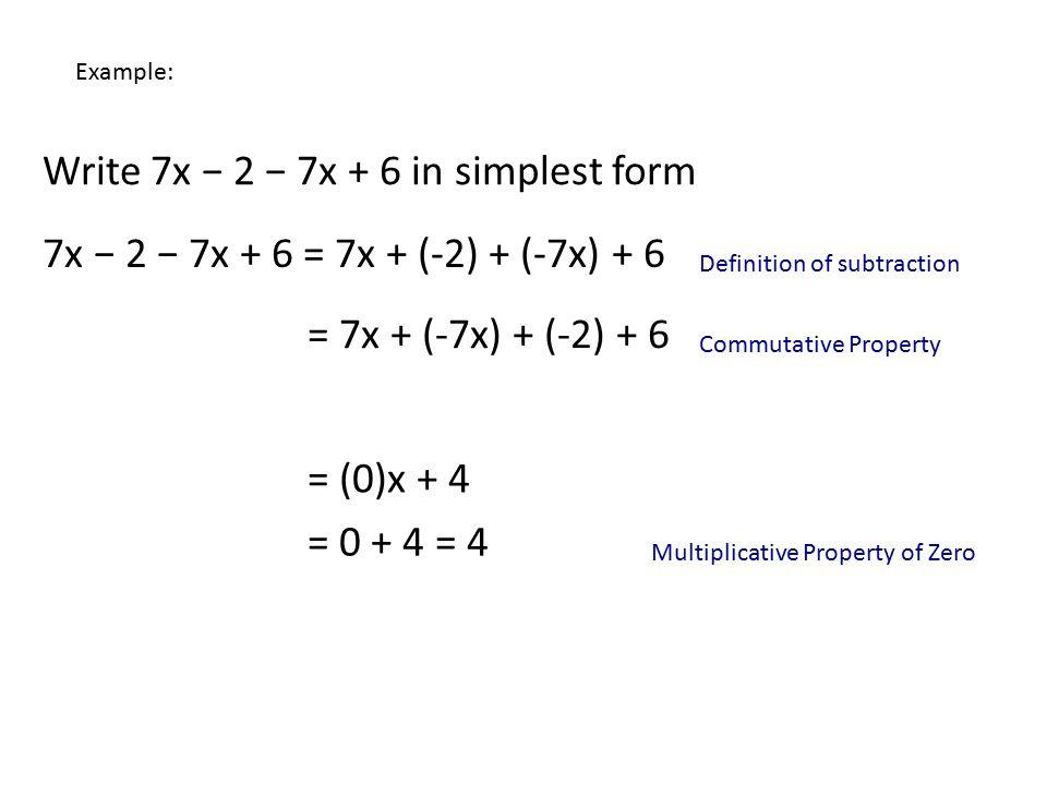 POD #6 b= 5, c= 3, d=7 basicadvanced b + 4c × d (b 2 × ) ÷ (4c) 5 ...