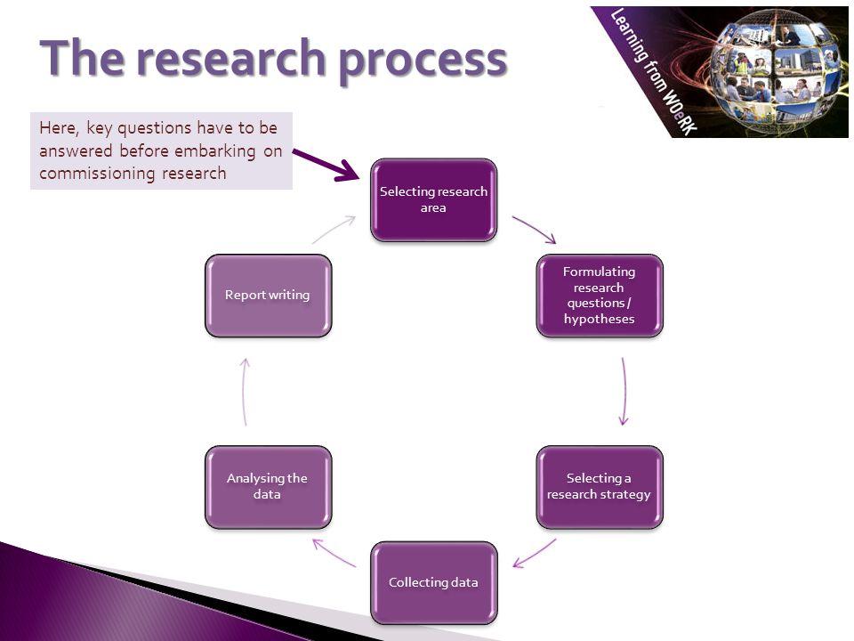 essay informal essay sample formal and informal letter examples brief essay format report brief essay format