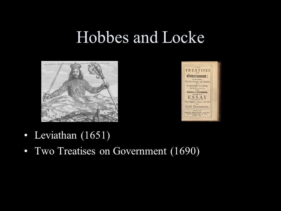 locke essay text John locke essay john locke john locke would change the thinking of many, and one day even shape the declaration of independence he was quite a interesting thinker for his time, being that many were doing the exact opposite of what he was writing in his many essays and books.
