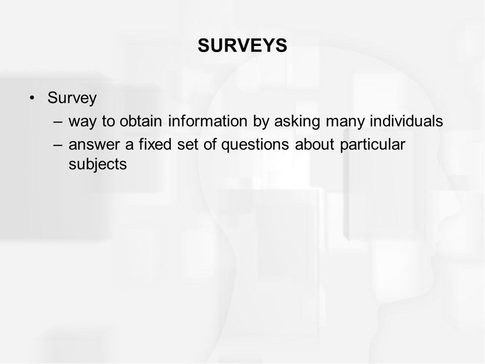case study psychology