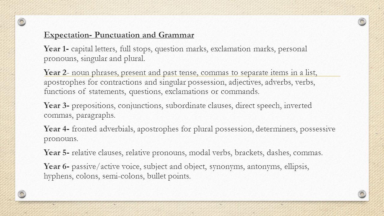 Comma worksheets ks2 free
