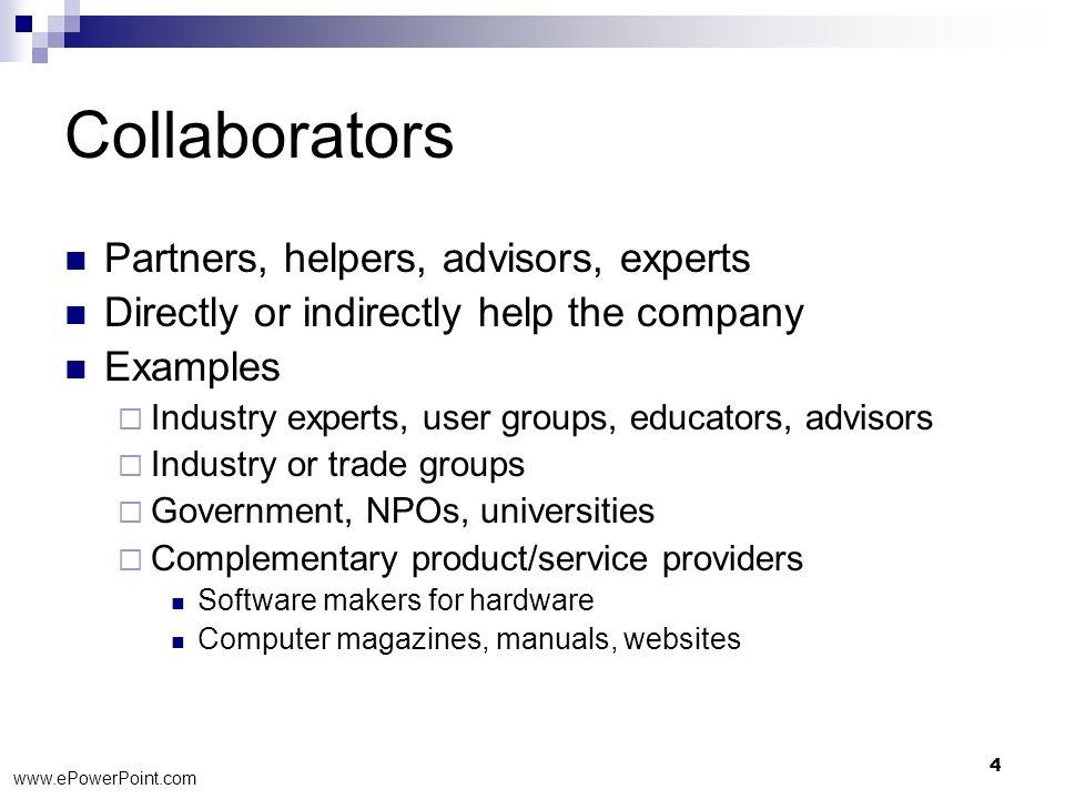 teleleader business case study