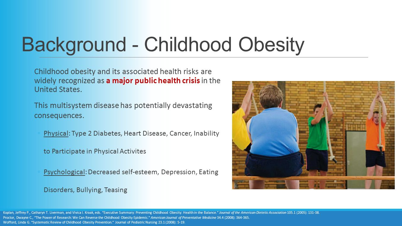 childhood obesity neglectful parenting or societys Higher risk of obesity for children neglected by parents date to show the association between neglect in childhood and childhood obesity society  view all.