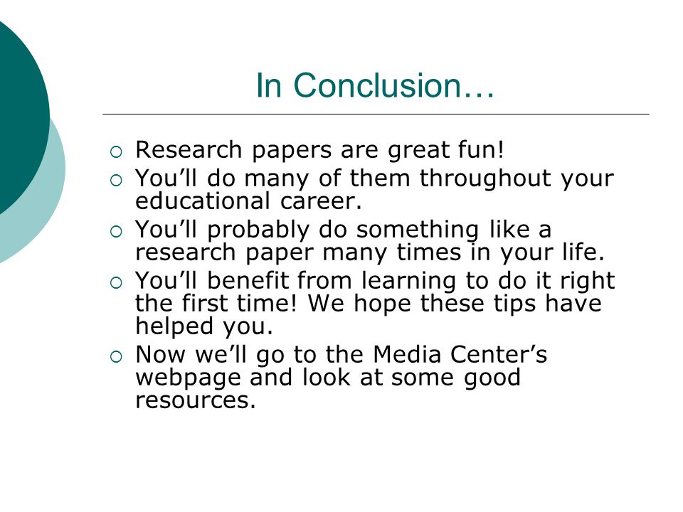 how to write a cover letter for a physician assistant printable conclusion of a research paper example voluntary action orkney how to write a good essay in