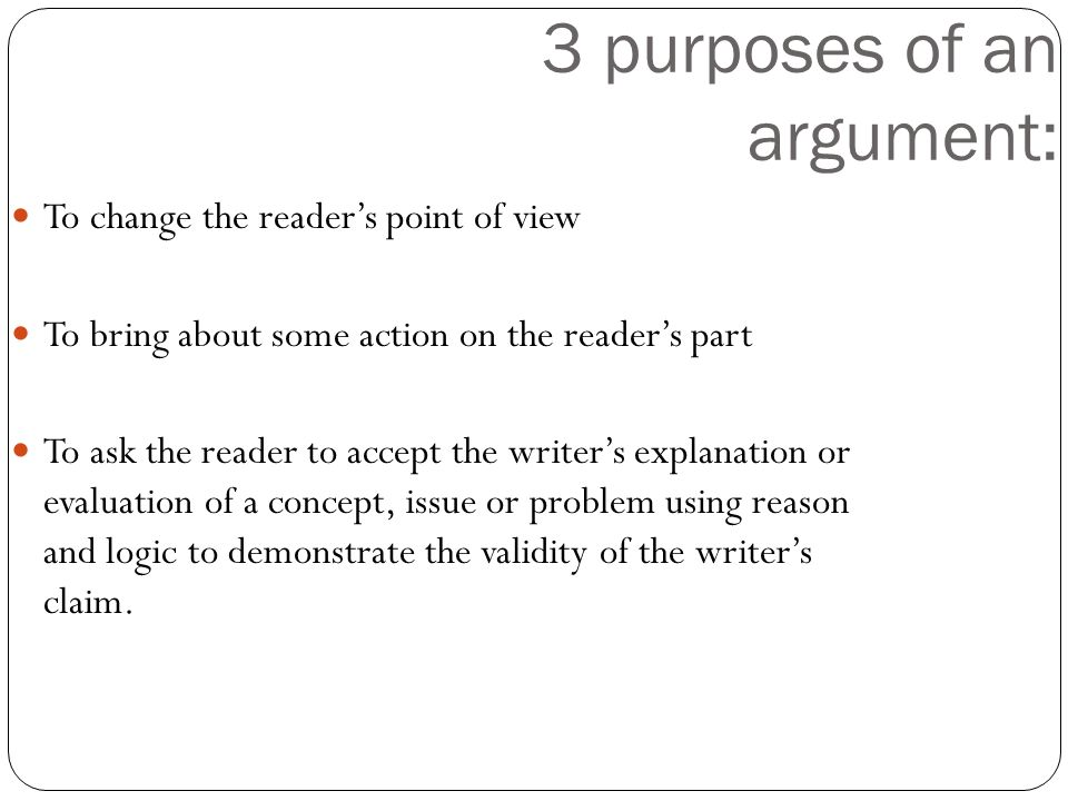 argumentative essay death penalty ppt video online 4