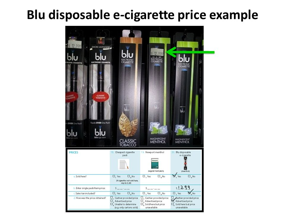 Cheap e juice UK free delivery
