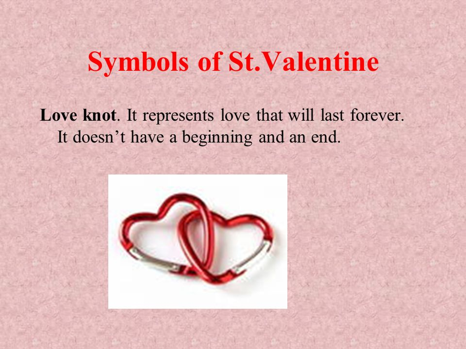 St.Valentine\'s Day St Valentine\'s Day is the day to express love ...