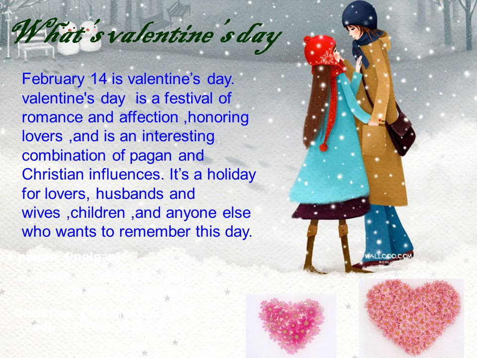 valentine's day. 1. what is valentine's day 2. the origin of, Ideas