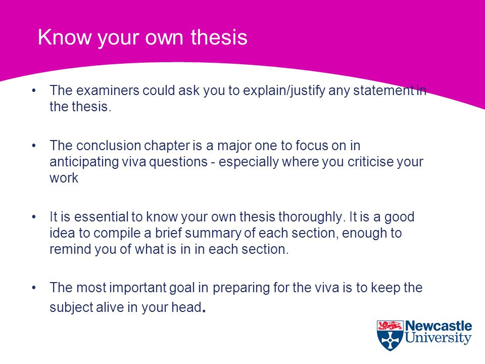 forming a proper thesis statement Developing a thesis statement and outline the thesis statement: the thesis is the main idea of an academic paper and thesis criteria for a good thesis 1.