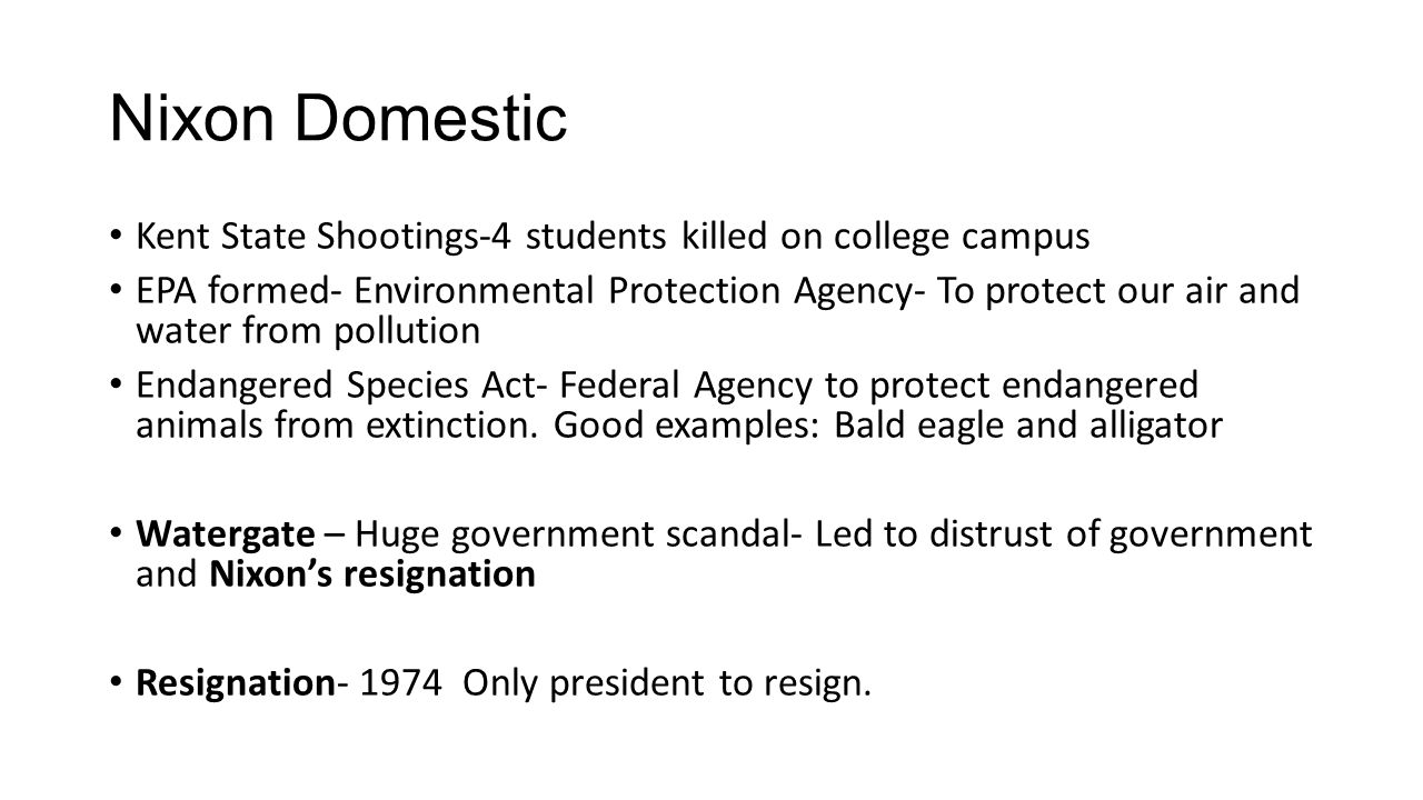endangered species essay presidential policy from truman george  presidential policy from truman george bush foreign policy policy 11 nixon endangered animals essay