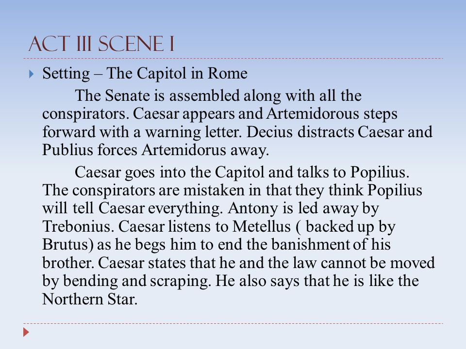 caesar essay questions H:\pathfinders\assignments\persuasive essay topics julius caesar powelldoc persuasive essay topics relevant to the tragedy of julius caesar.
