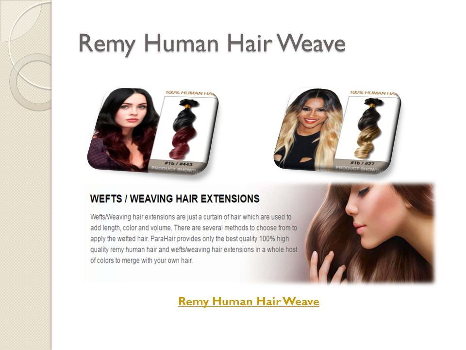 Introduction parahair parahair is an online hair extensions 6 remy human hair weave pmusecretfo Choice Image