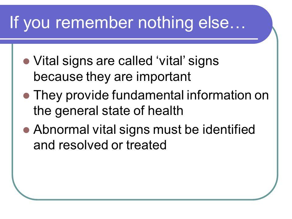 Vital Signs are Vital Jennifer Lyon MS MLIS ppt download – Vital Signs Worksheet