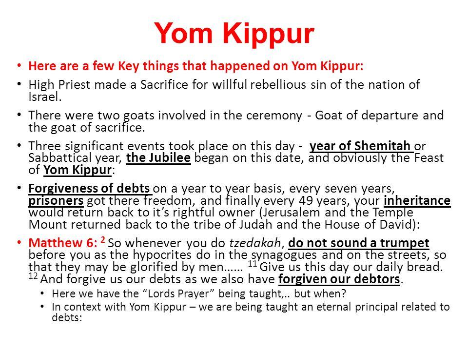 date yom kippur 2015