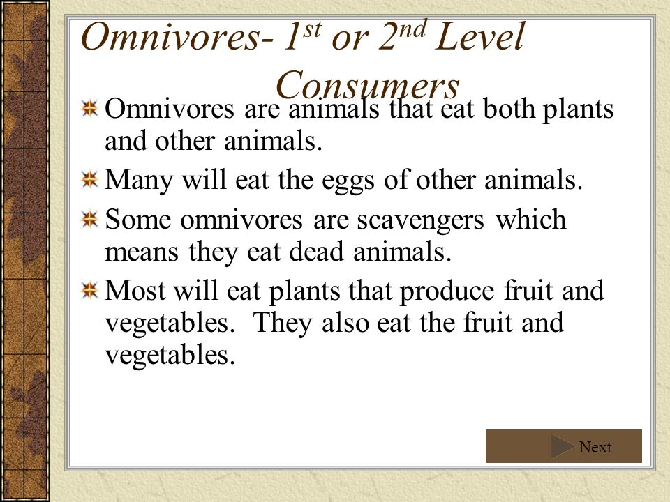 "omnivores delima paragraph Tue 10/1: reader response due for ""industrial corn,"" pages 15-119 of the omnivore's dilemma mon 10/7: summary due in writing groups: bring 3."