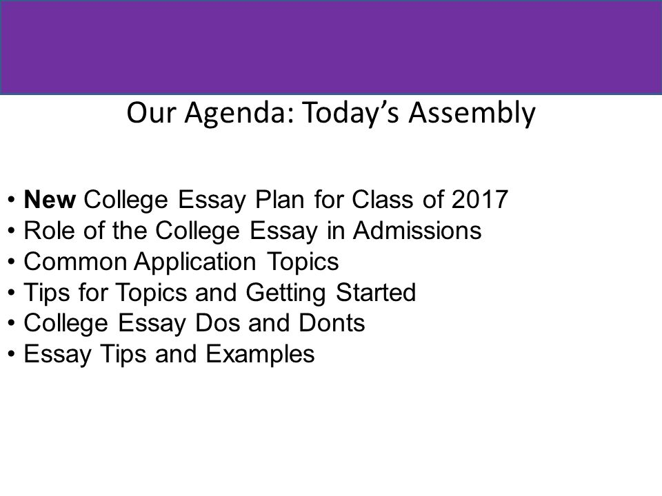 dos and donts of the college essay (0 votes, average: filling out college applications can buy college application essays dos and donts be daunting, no doubt who can do my hw about it.