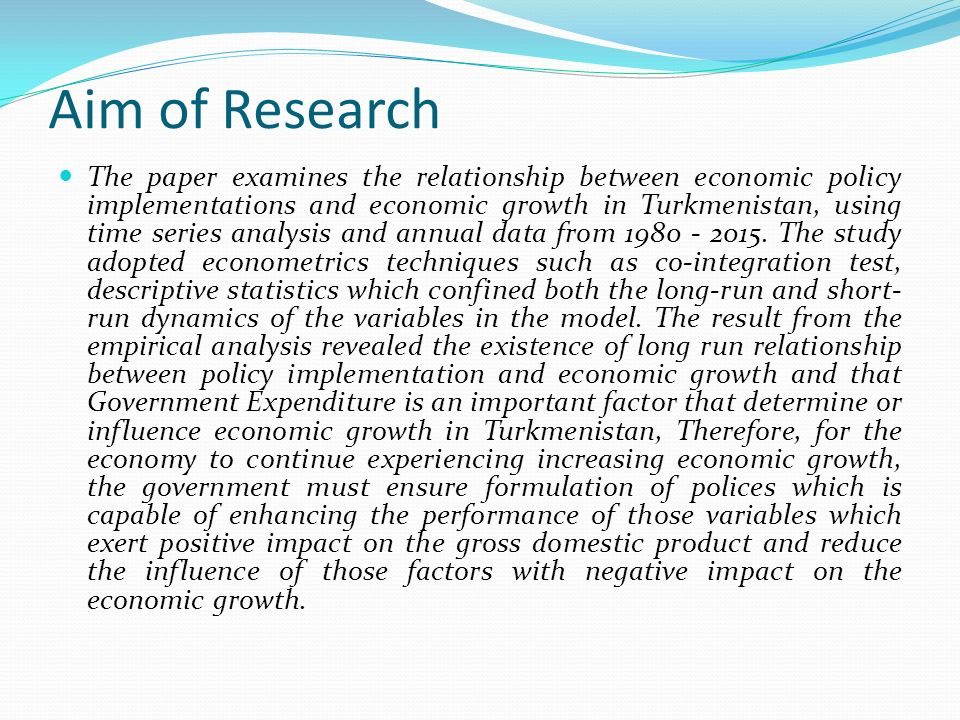 research paper on economy Research paper on the economy best custom essay uk april 9, 2018 by confused on why i complained about writing one research paper a year in highschool bc now i.
