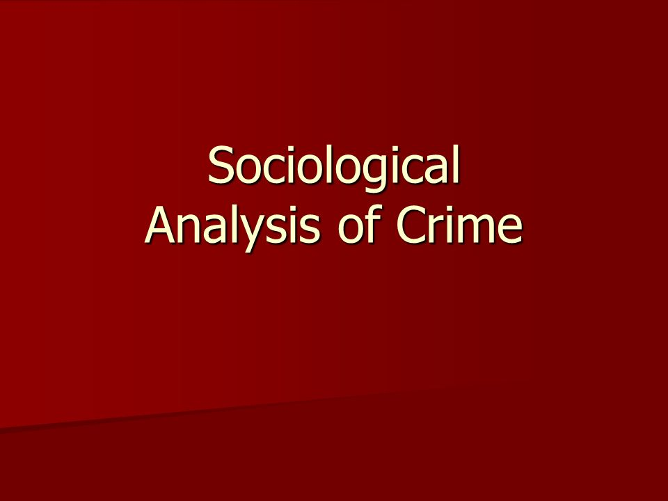 """legal crime vs natural crime The history of criminology crime and the true precursors to the modern legal had established a """"natural law,"""" and crimes were understood to."""