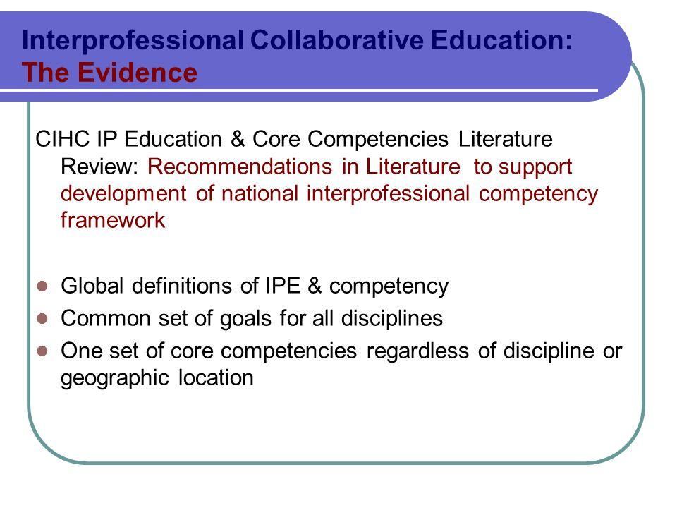 Literature Review Focus Groups Structural Interviews Behavioral Event  Interviews Surveys Observations      SlideShare
