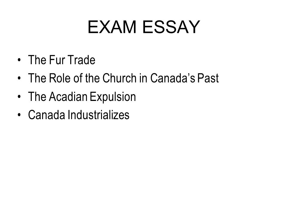 Immigration essay topics