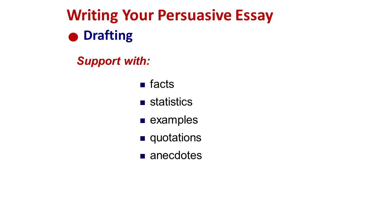 essays that describe how to do something How to write a descriptive essay essays that describe a processhtm expository writing from • • • • essays that described how to do something.