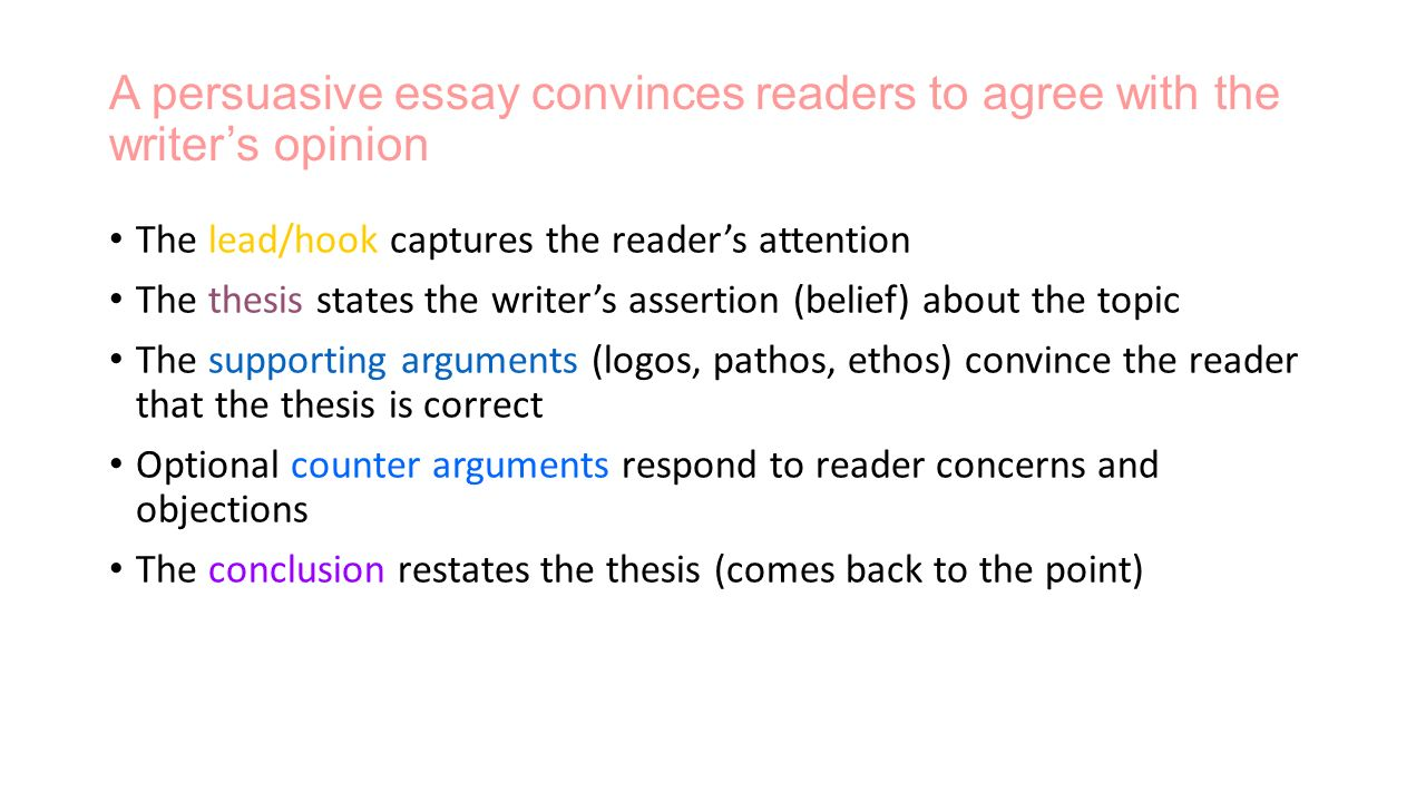 how to do a persuasive essay College persuasive essay topics should we stop using belts when driving should students get paid for good grades should people.
