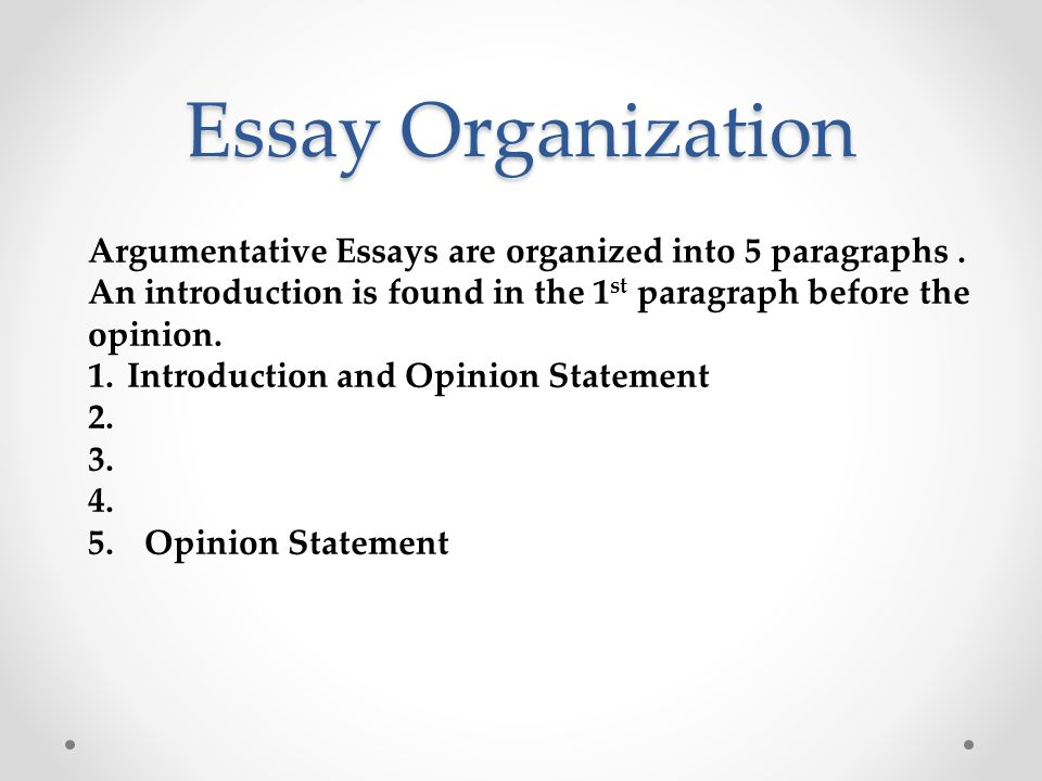 Nabokov Essays How To Write A Argumentative Essay Thesis Essayshark Of Essays Essay  Organization Day Coof Examples Of A Satire Essay also Examples Of Leadership Essays Paid Article Writing Writing Good Argumentative Essays  Lorma  The Benefits Of Learning English Essay