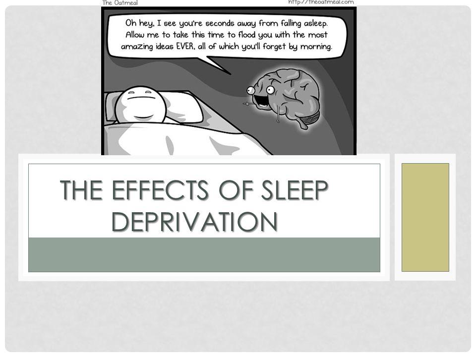 Teen sleep deprivation symptoms should #11