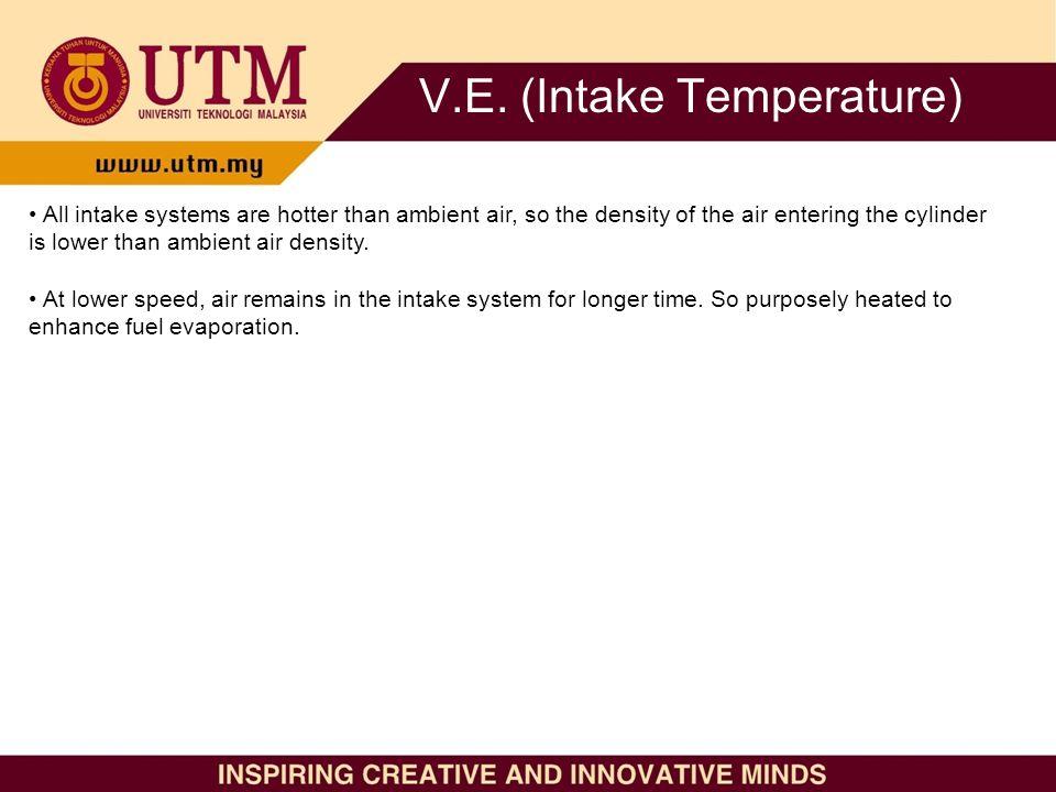 utm powerpoint template. ppt cyberoam technical training, Templates