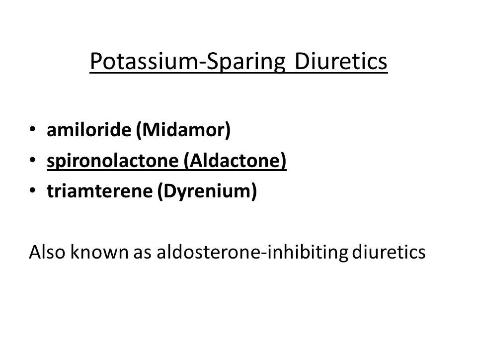 paroxetine cr 12.5 mg reviews