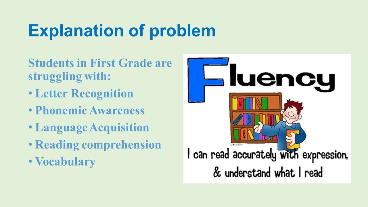 research papers vocabulary comprehension