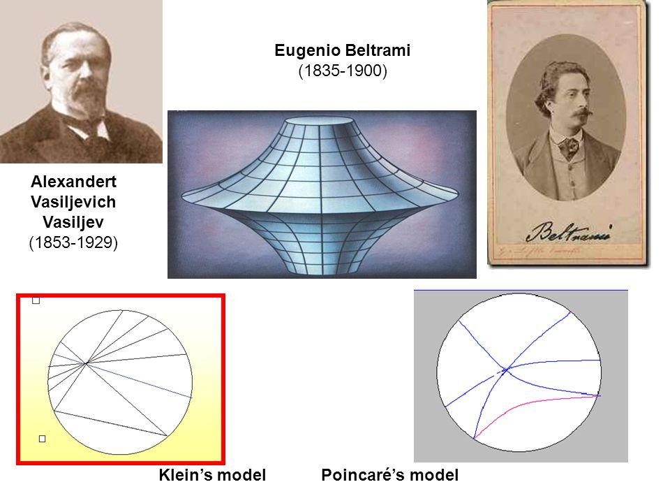 Carl Friedrich Gauss Dissertation