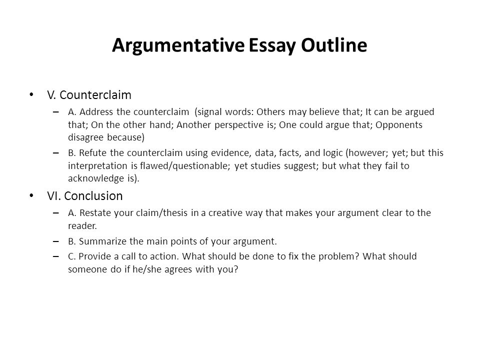 Cause and effect essay on quitting job