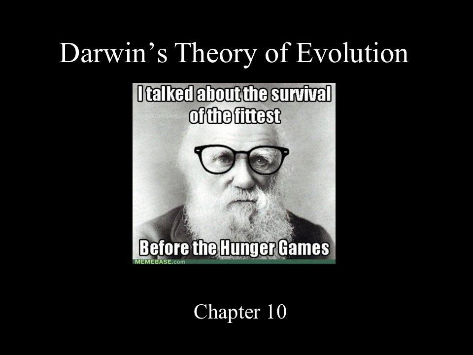 an overview of the theory of natural selection and the role of charles darwin Charles robert darwin was a naturalist from england, and he was the one to describe the theory of evolution in his theory, darwin explained that all species the theory of natural selection is a part of the theory of origin of species he defined natural selection as a process where all living beings.