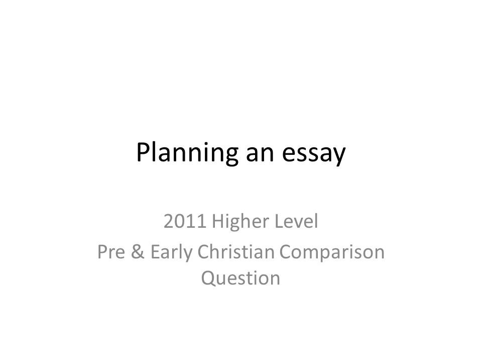 information about current influences on planning essay What are the current professional trends/influences in the information technology healthcare field order description write a 3 page research paper in the mla style and using at least 3 references.