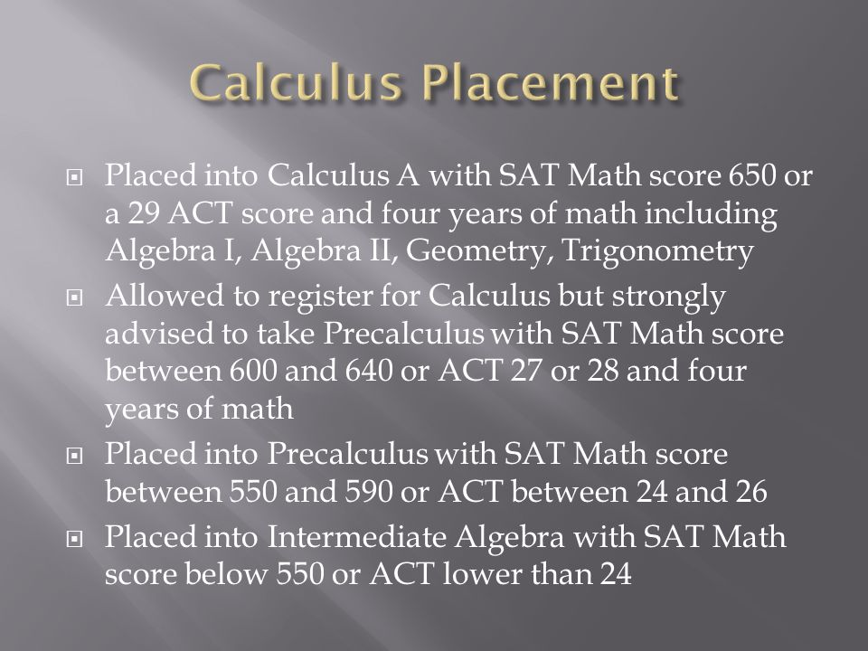Amazing Math Websites For Precalculus Ideas - Math Worksheets ...