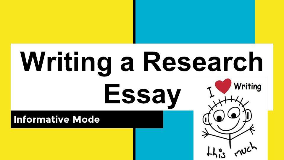 Using Distraction Free Writing Mode SlideShare