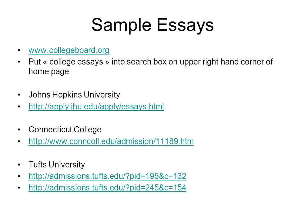 wwu essay Essay.kz Welcome aboard!