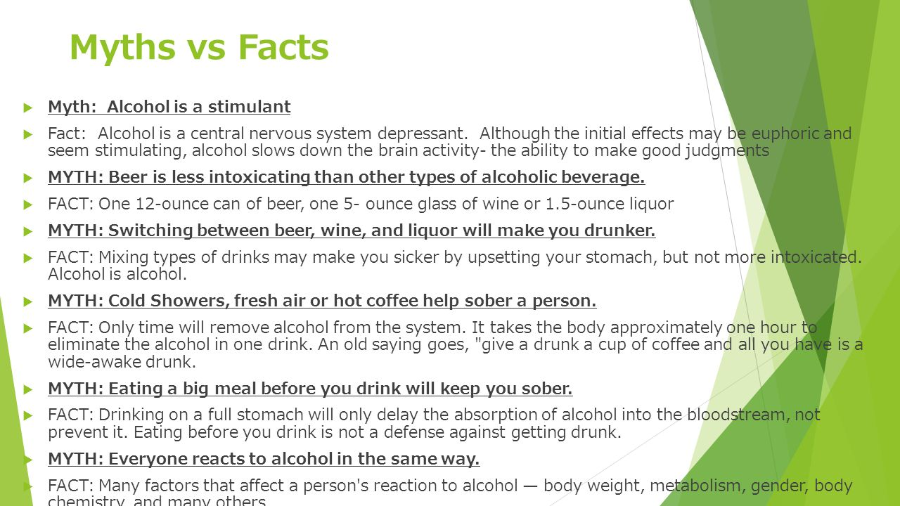 the various facts about alcoholism Each category has various symptoms and can cause harmful side effects what is alcoholism make a decision that will change your life find a rehab center.