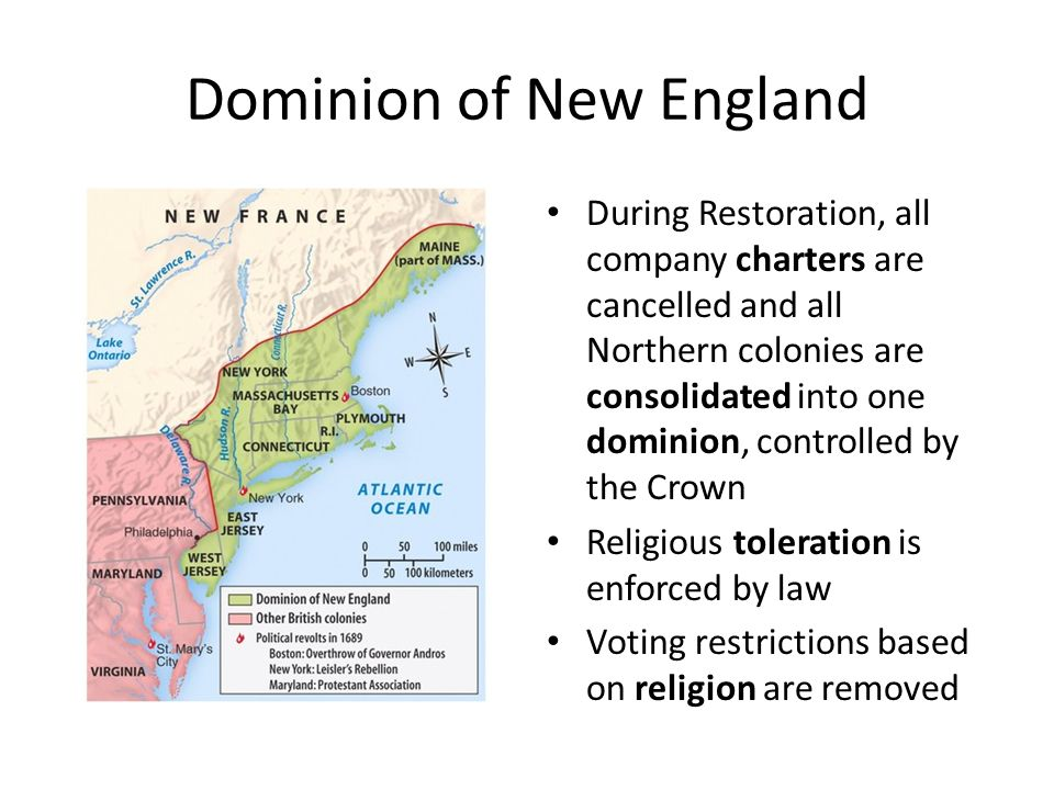 1630 1660 new england puritan influence Apush - ritisha ghosh thesis: puritans and social development of the new england colonies from 1630 through the who were the puritans influence on the.