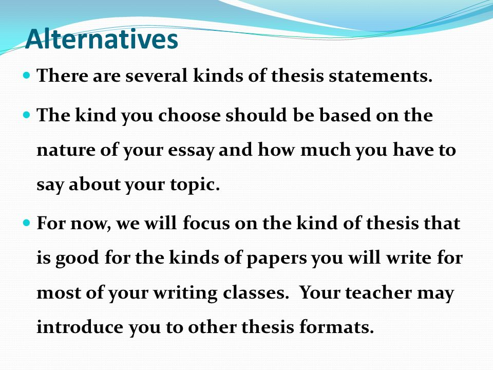 Research Essay Proposal Template Tip If Students Are New To Essay Writing Start Out With A Persuasive Essay  The Thesis College Essay Paper also Apa Sample Essay Paper Literary Analysis Process Paper Comparison Contrast Essay Writing  Research Essay Proposal Template