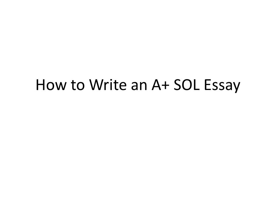 Definition Essay Prompt Brainstorm?