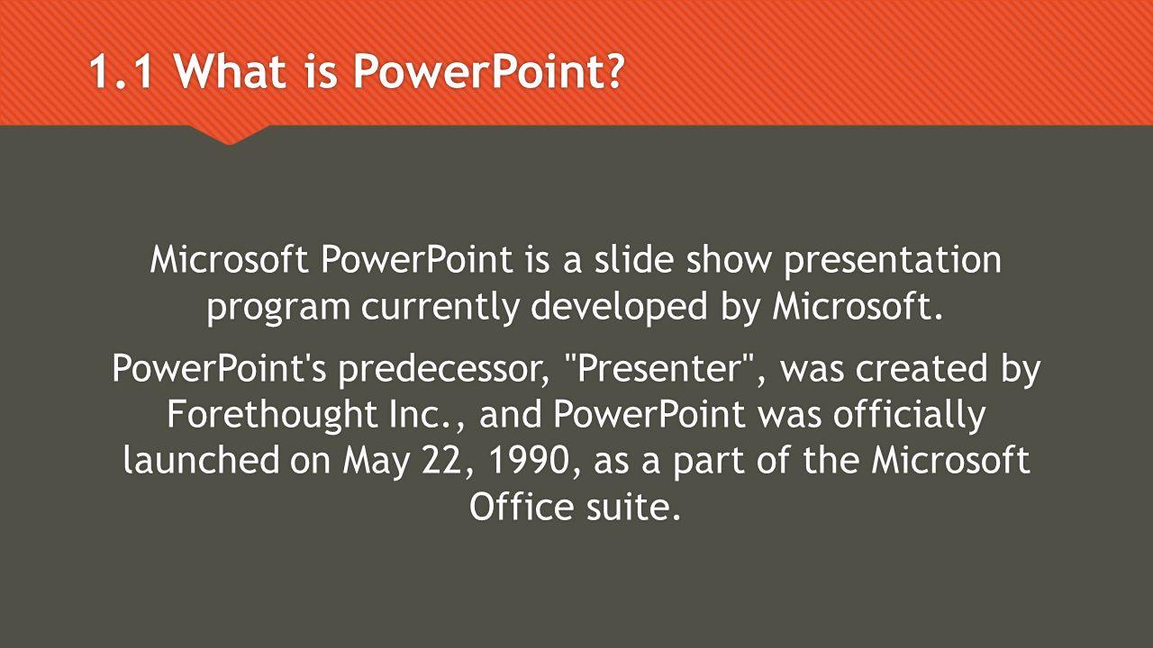 Jeopardy powerpoint 2007 template