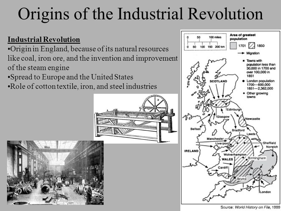 an analysis of the topic of bounderby and the industrial revolution Hard times critical evaluation - essay is a mill city that represents the worst aspects of what the industrial revolution was a self-made man, bounderby.