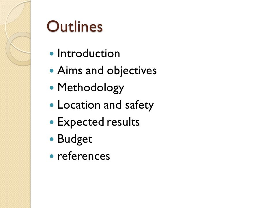 objectives and aims m1 M1- explain the points of view different stakeholders seeking to influence aims and objectives of two chosen organisations essay.