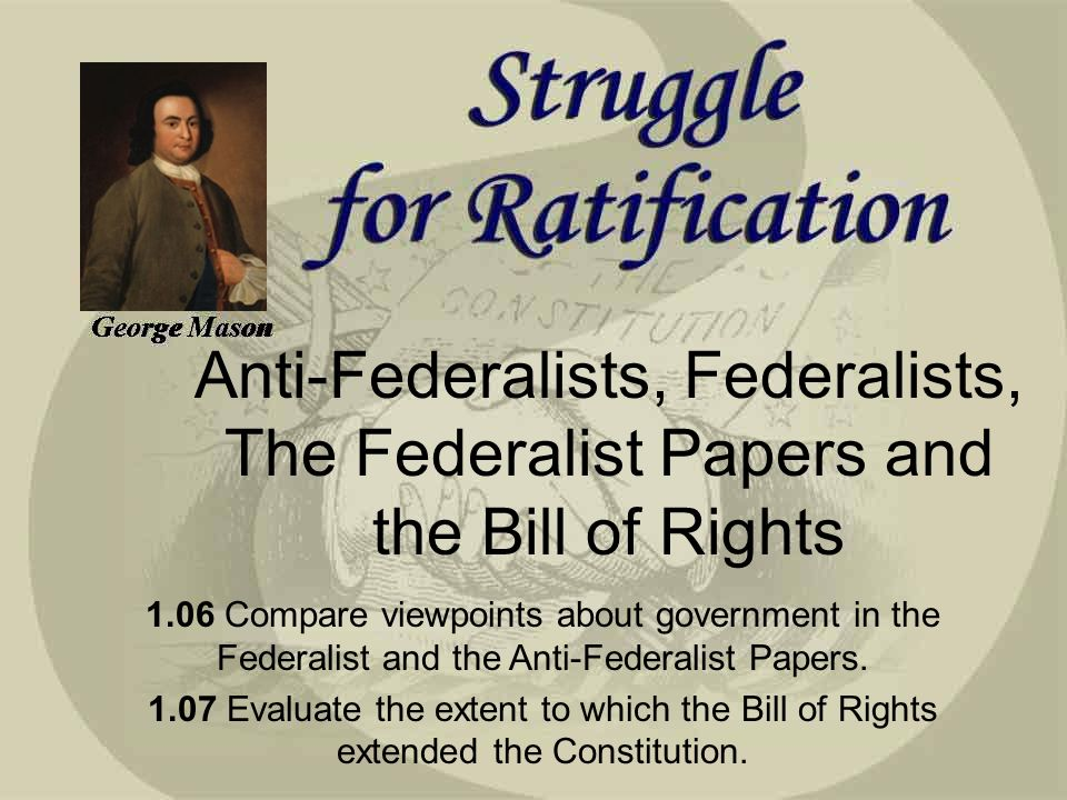 authors of the federalist papers The federalist papers are a series of 85 articles encouraging the ratification of the united states constitution the federalist papers serve as a primary source for interpretation of the constitution, as they outline the philosophy and motivation for the proposed system of government.