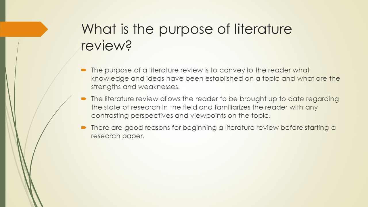 research paperson literature 20 easy research paper topics for english most students have to produce papers on the english language or literature at some point, but few are passionate enough.