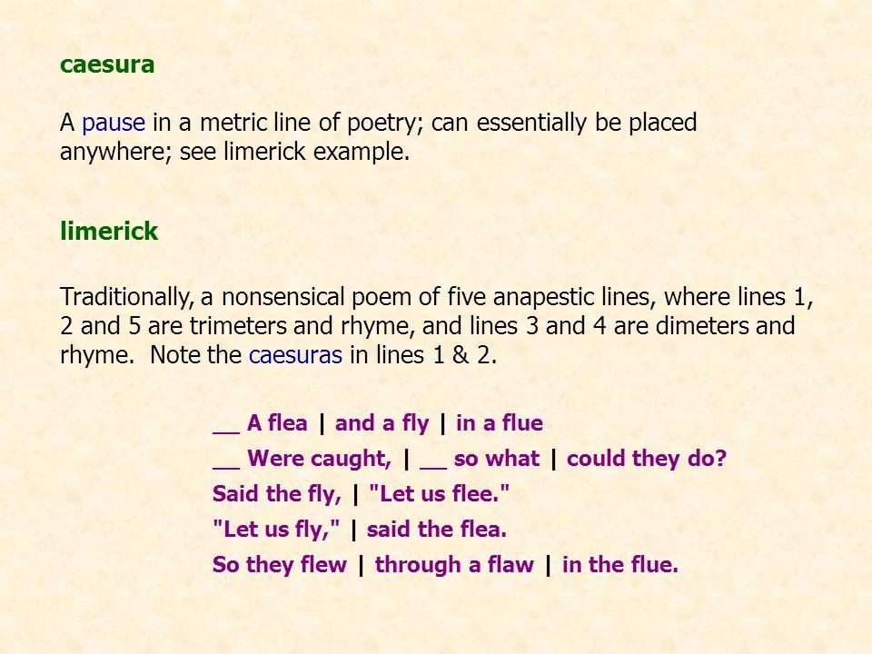 the fly poem william blake