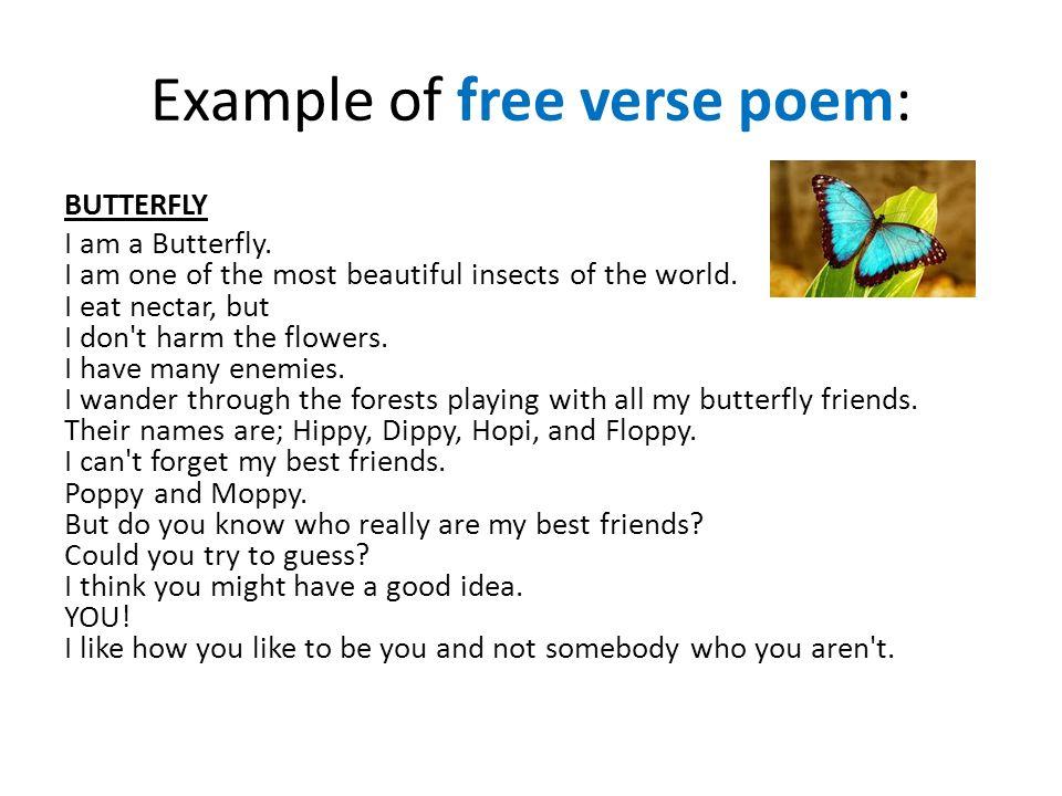 Understanding Poetry Sonnet Definition A Poem Of Fourteen Lines